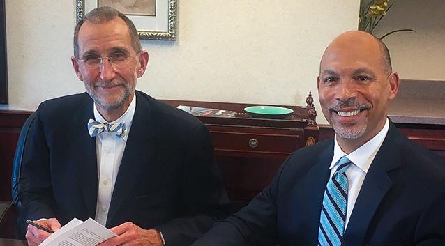 Carolinas HealthCare, UNC Health Care merge