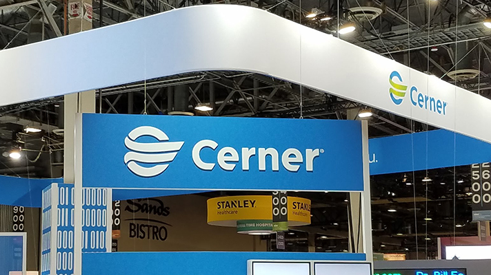 Cerner touts adoption of normative FHIR R4 standard | Healthcare IT News