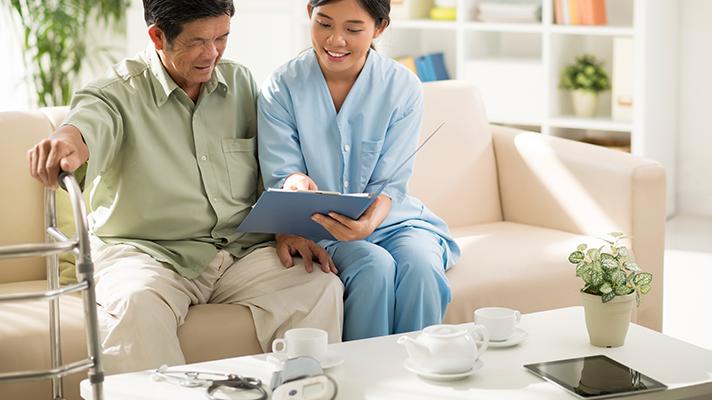 chronic care management hype