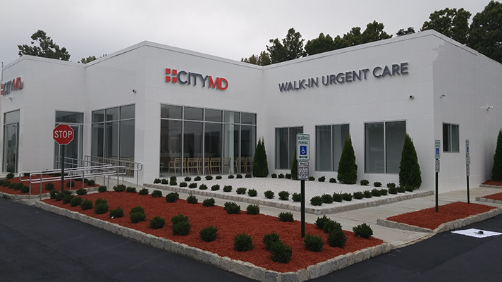 CityMD will connect the electronic health records of its 52 campuses and about 300 providers.