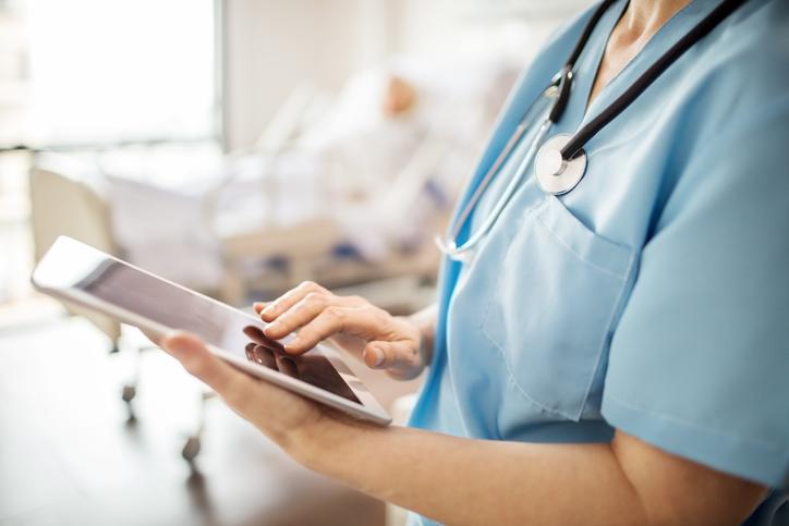 community-based care, remote care