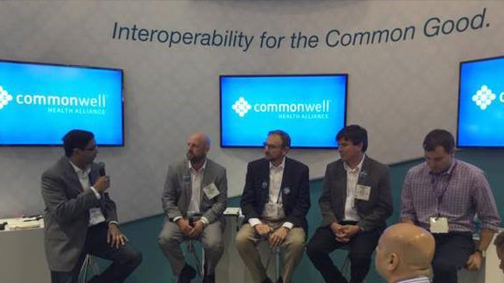 7 new members join CommonWell, bringing total to more than 70