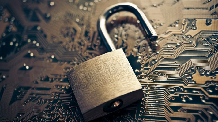 cybersecurity Internet of Things