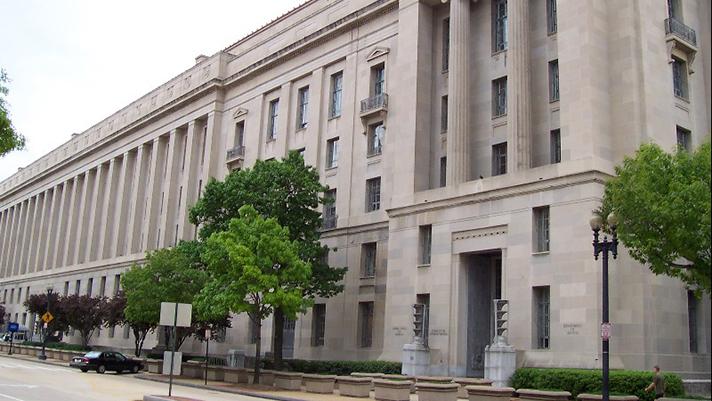 Health records vendor settles false claims suit for $155M