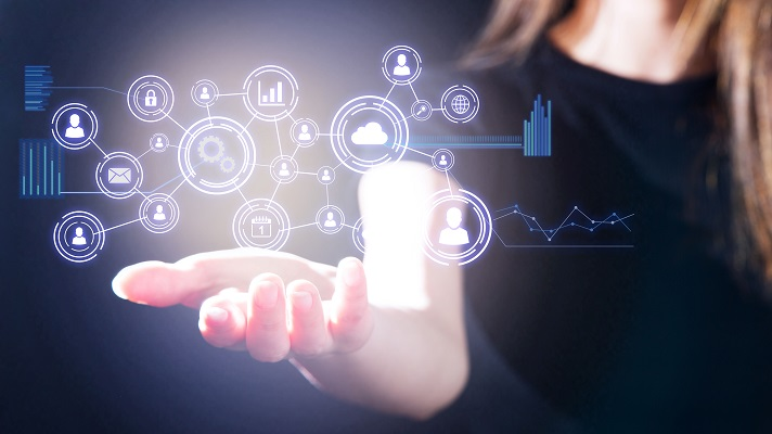 Innovaccer debuts FHIR-enabled data activation platform