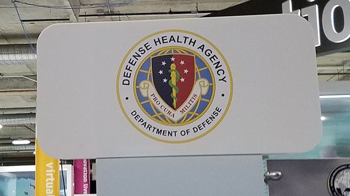 DoD raises budget on Leidos contract for Cerner EHR project