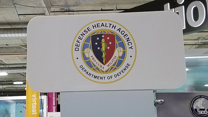 Dod Ig Finds Massive Security Flaws In Army Navy Ehr And Handling