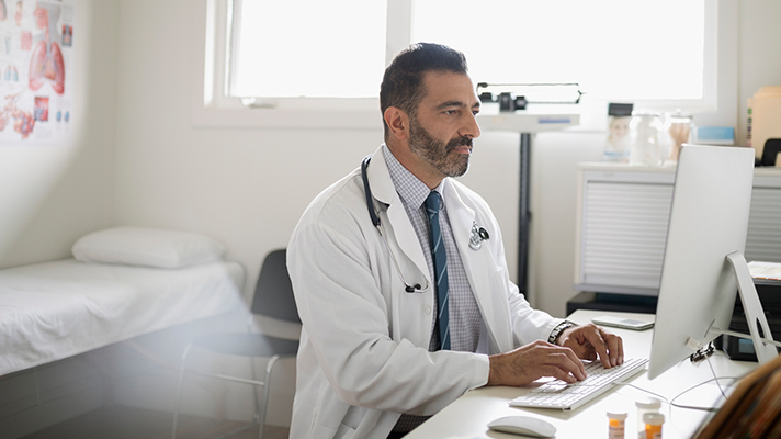 CMS, ONC unveil new strategy to reduce burdens in EHRs