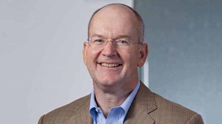 Donald Rucker national coordinator ONC