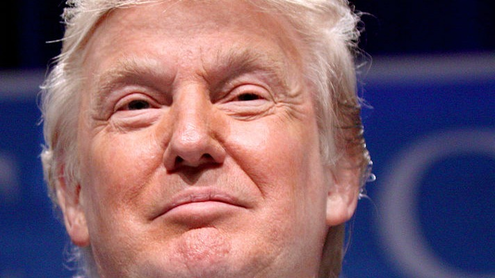 Trump ACO MACRA CMMI