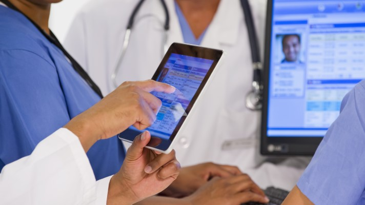 Black Book ranks the top EHR vendors in regions across the globe