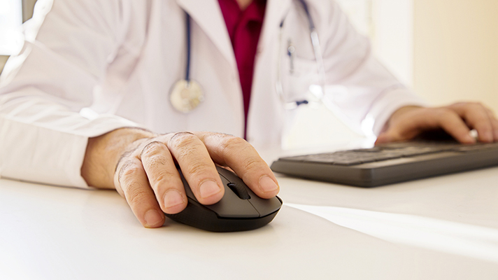 AMA explains why doctors should be involved in EHR design and implementation