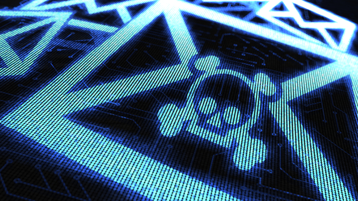 """""""Ransomware has really found its sweet spot in the critical infrastructure of healthcare,"""" says Ben Johnson, chief security strategist, at Carbon Black."""