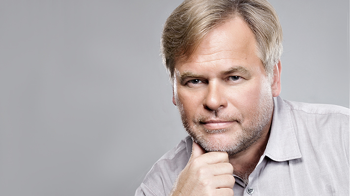 Russian cyberfirm Kaspersky appeals ban in U.S. court