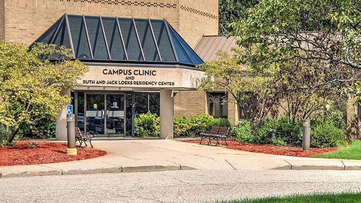 Michigan Based Psychiatric Hospital Picks Epic For Ehr