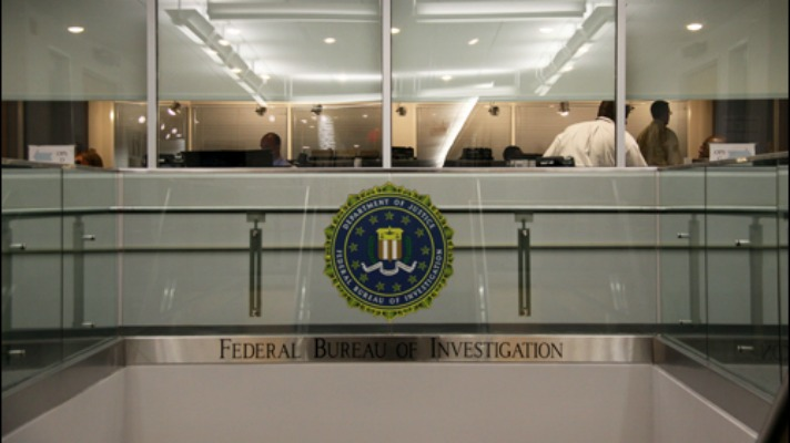 FBI Apple encryption