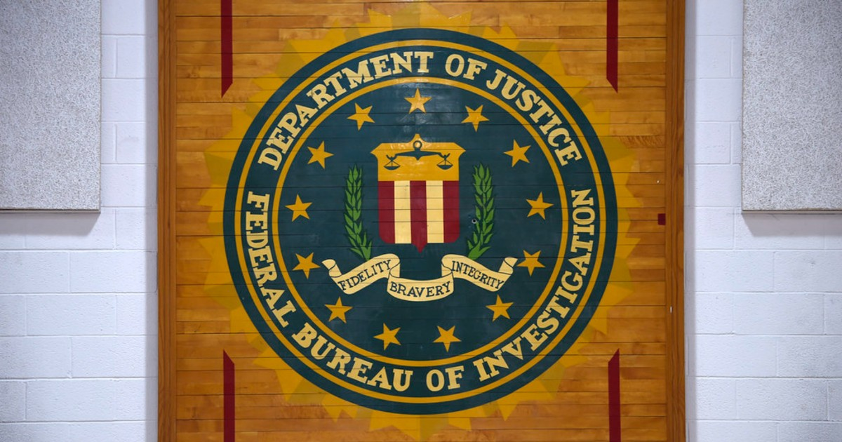 FBI-DOJ_cc_1200.jpg