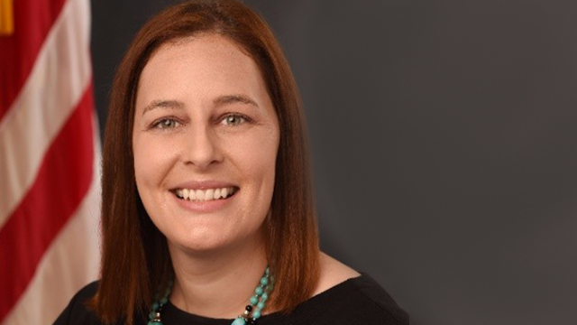 VA creates new Office of Electronic Health Record Modernization