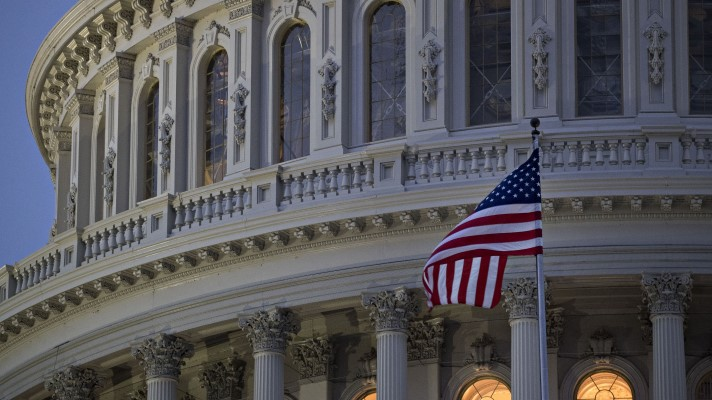 WEDI comments on CMS and ONC proposed rules for provisions in the 21st Century Cures Act