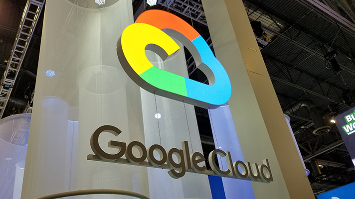 Cleveland Clinic CEO joins Google Cloud