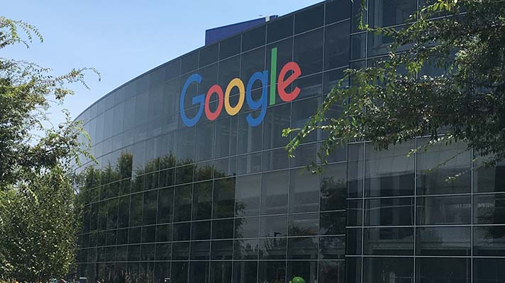 Google strikes several hospital partnerships for machine learning research