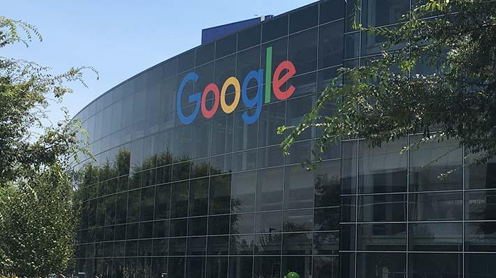 Google strikes several hospital partnerships for machine learning