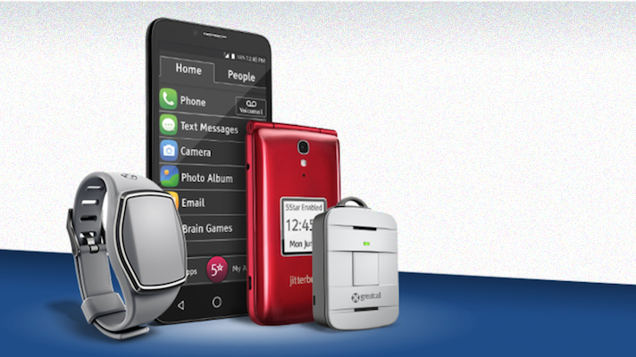 Best Buy acquires GreatCall for $800 million