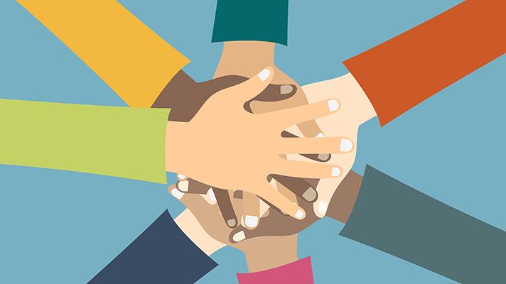 Amazon, Google, IBM, Microsoft, Oracle, Salesforce reup on interoperability promise