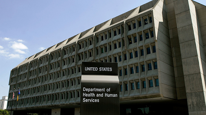 HHS puts out RFI for new innovation and investment workgroup