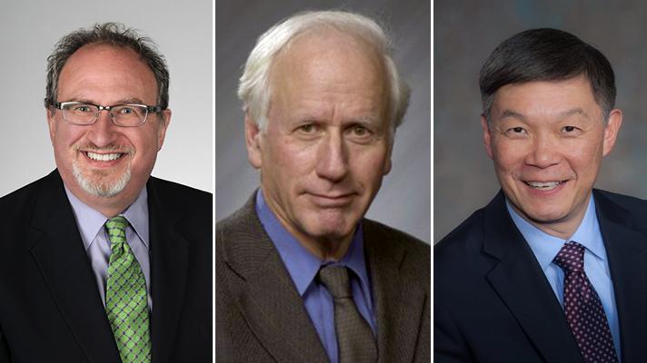 HHS names three new members to HIT Advisory Committee