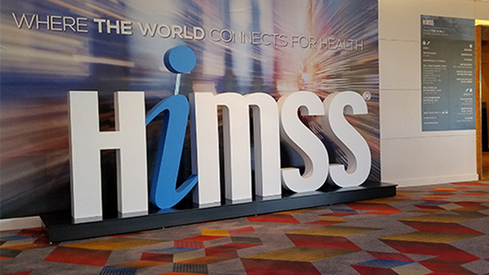 HealthcareITNews: HIMSS19 pre-conference events to focus on AI, cloud, patient engagement, precision medicine, pharma and revenue cycle