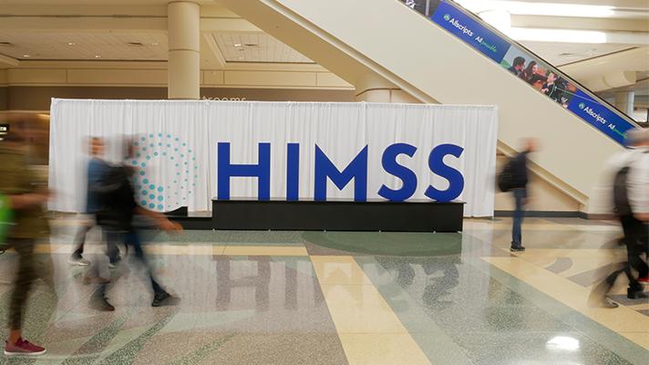 Coronavirus forces cancellation of HIMSS20