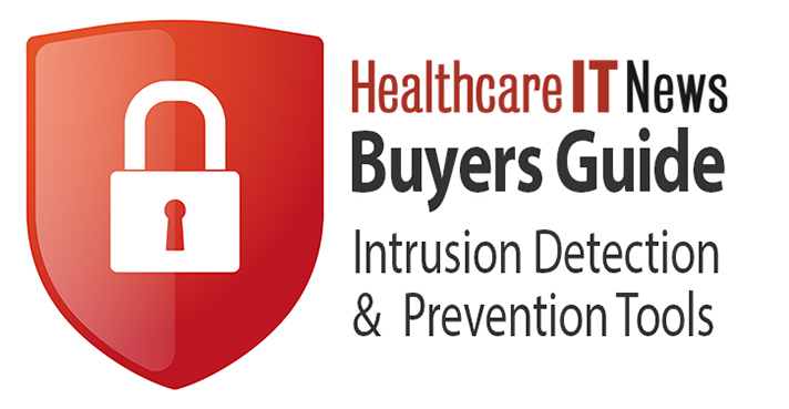 IDS and IPS Buyers Guide