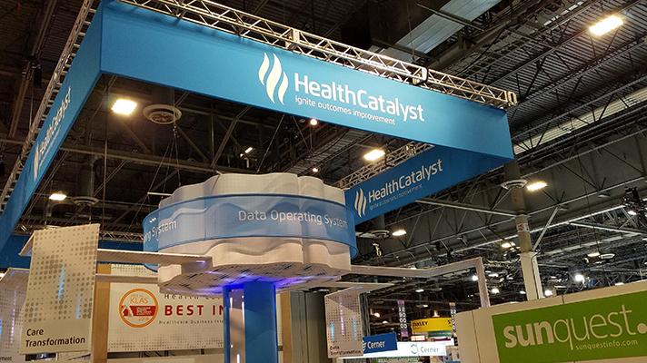 Health Catalyst launches new hospital safety surveillance analytics