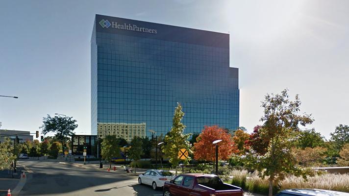 HealthPartners Institute