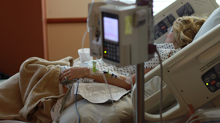 Medical mistakes still kill 1,000 patients a day, Leapfrog says