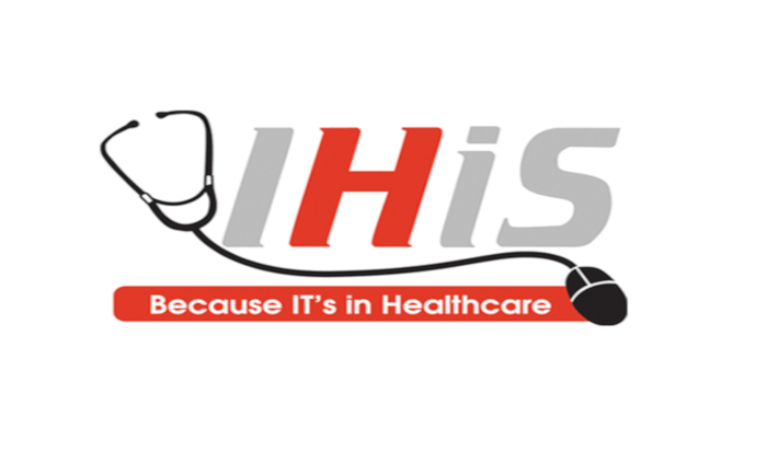 IHiS sacks two employees and imposes financial penalties on five senior management staff in response to COI report