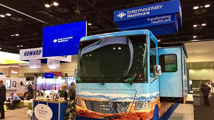 Intermountain moves to open IT platform