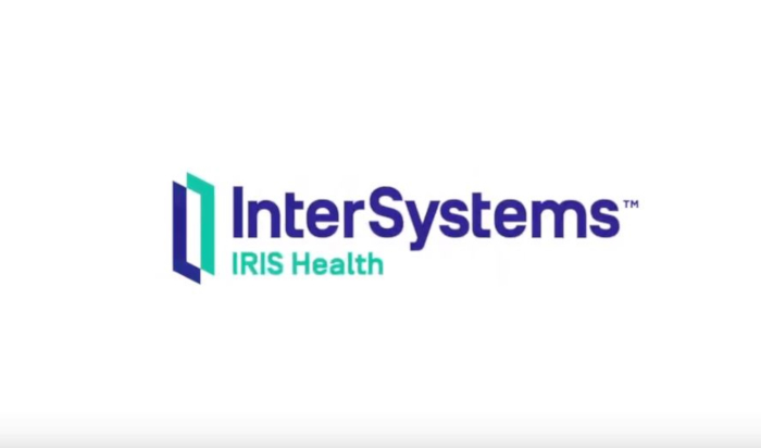China's MediWay Technology deploys new HIT platform using Intersystems IRIS for Health