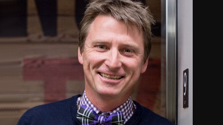 Athenahealth CEO Bush departs, company to explore sale