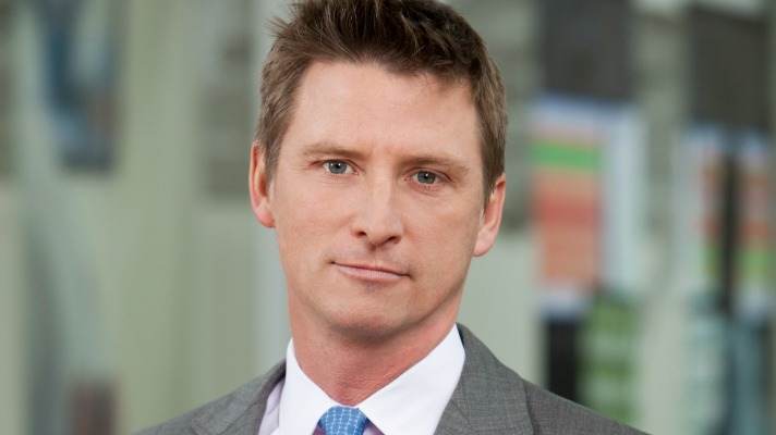 7 quotes from Jonathan Bush on athenahealth's 'painful' quarter