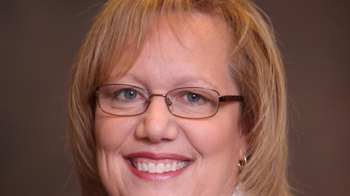 Joy Grosser wins CIO post at UH Hospitals in Cleveland