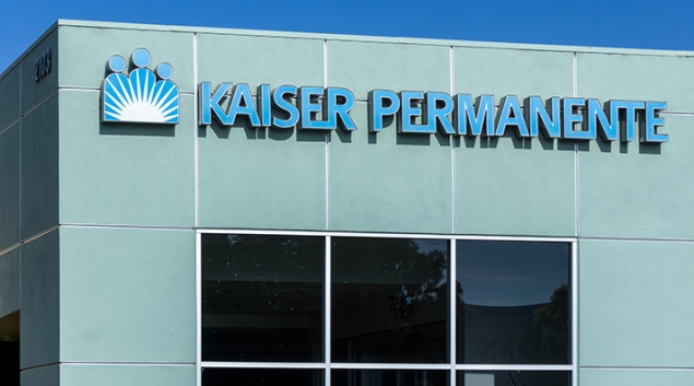 Kaiser Permanente to open medical school in 2020 with