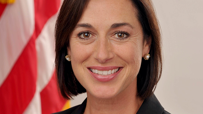 Karen DeSalvo ONC step down