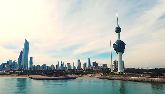 Kuwait, digital health, analytics, clinical workflow, Sapphire