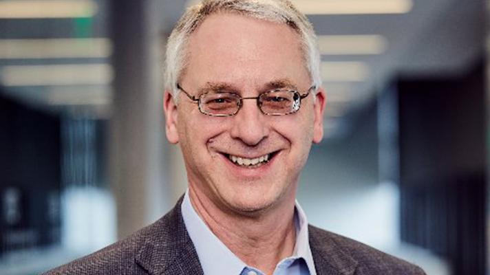 Joe Kvedar, MD is new president-elect of American Telemedicine Association