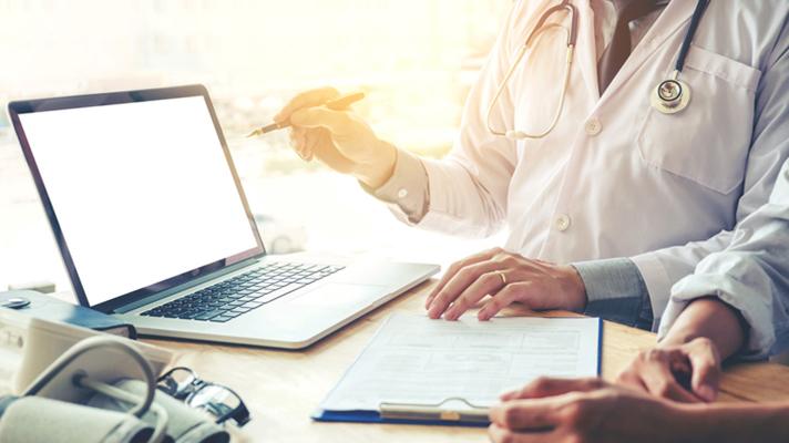 Excel Medical Epic