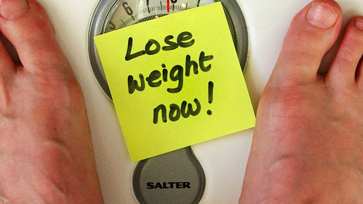 weight loss research studies pittsburgh