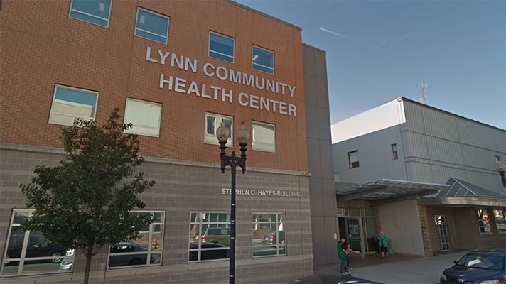 Two hospitals turn to medication adherence tech to serve ...