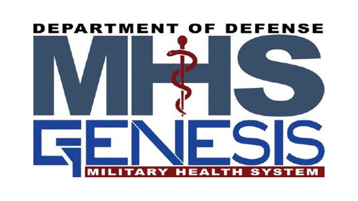 DoD gives Cerner EHR implementation a name: MHS Genesis | Healthcare